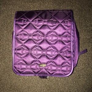 Bag/makeup case